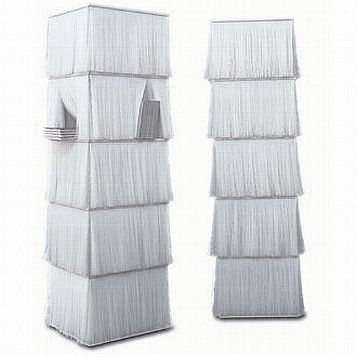 inga sempe brosse storage units storage organization