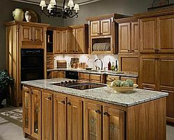kitchen cabinet how to tips advice
