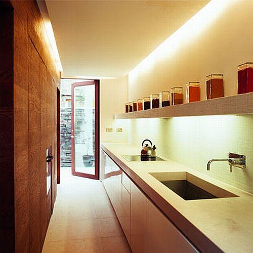 lau sun house 002 architecture