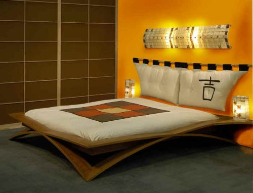 loto-bed-sidetable bed-bath