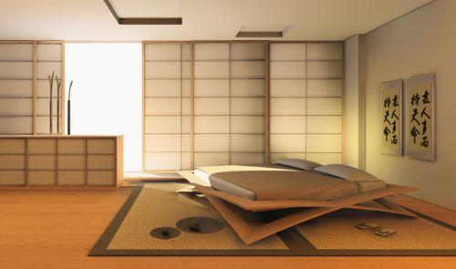 loto bed bed bath