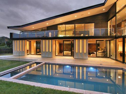 remuera house architecture