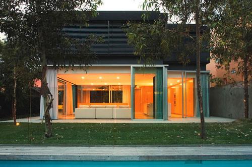 szirtes1 architecture