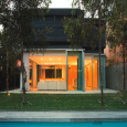 Thumbnail image of Szirtes House by Chenchow Little Architects