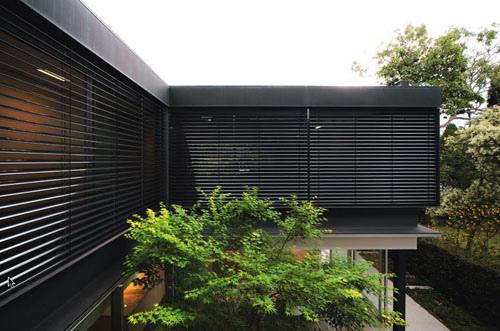szirtes2 architecture