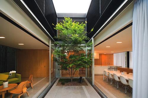 szirtes3 architecture