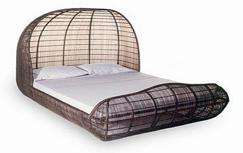 voyage bed 001 bed bath