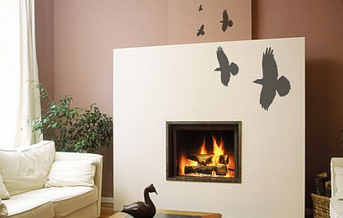 wall stickers 01 how to tips advice