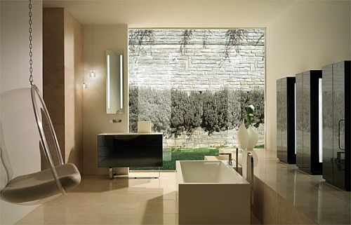 Pictures Of Bathrooms. Wave of Design Bathrooms