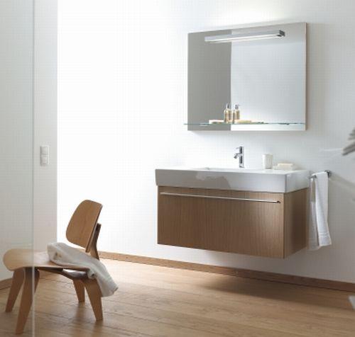 x large bathroom 01 bed bath