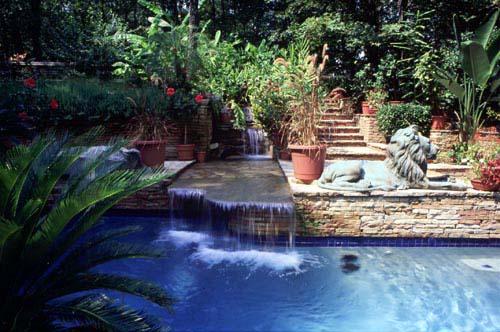 91 gardening outdoor