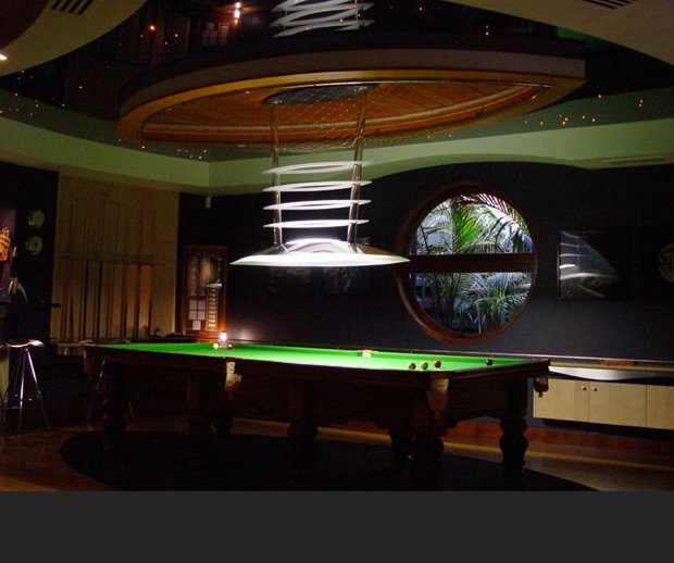 Pool Table Light Ideas pool lamps photo 6 Thanked 5309 Times