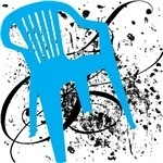 Thumbnail image of How And Where To Find Stylish Chairs For A Reasonable price