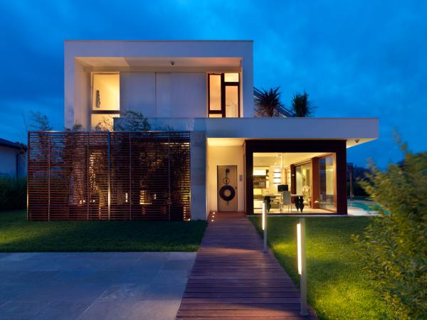 damilano studio architecture