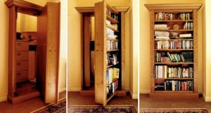 free standing bookcase lr 300x161 uncategorized