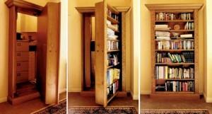 free standing bookcase lr 300x161 uncategorized