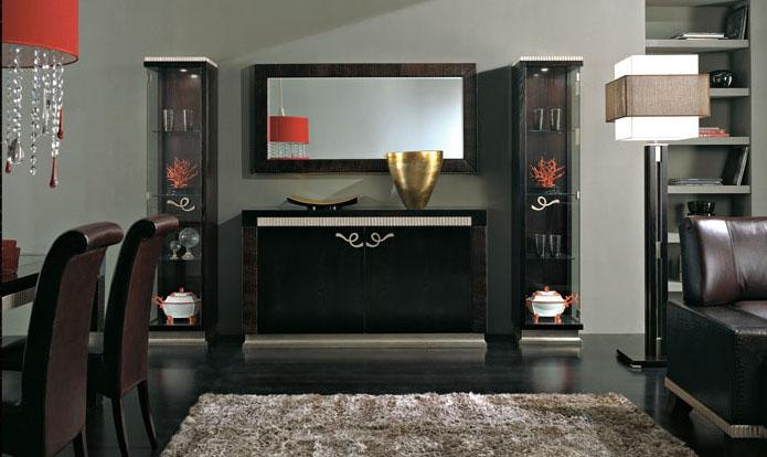 hdflivingroom interiors