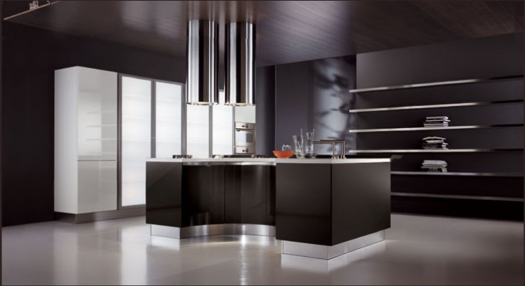 Thumbnail image of Maximum Style With The Maxima Kitchen