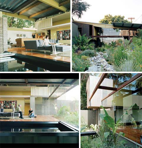 Thumbnail image of 7 Coolest Recycled Shipping Container Homes, Offices & Buildings