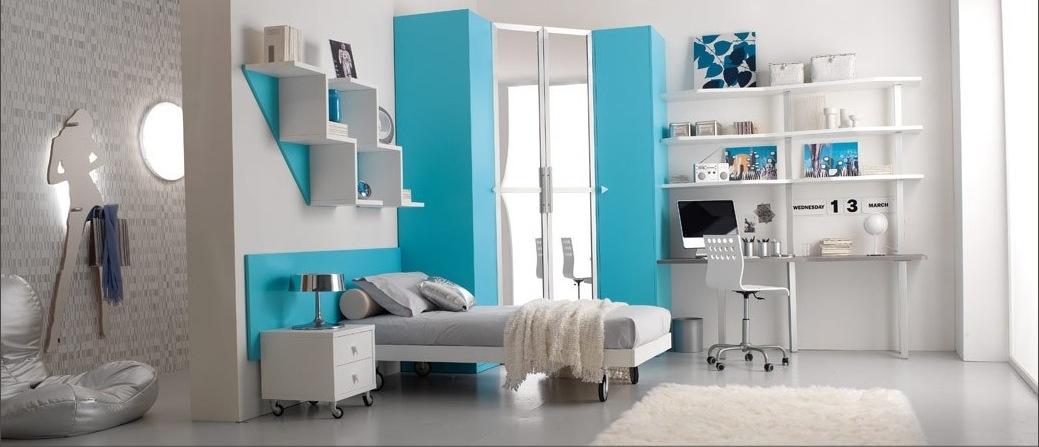 turq interiors