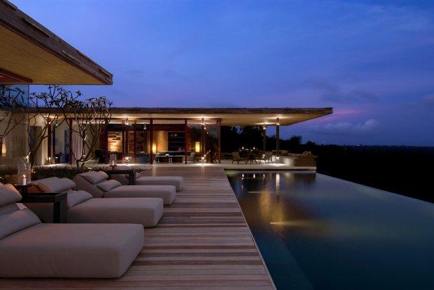 alila villas uluwatu woha designs 2 architecture