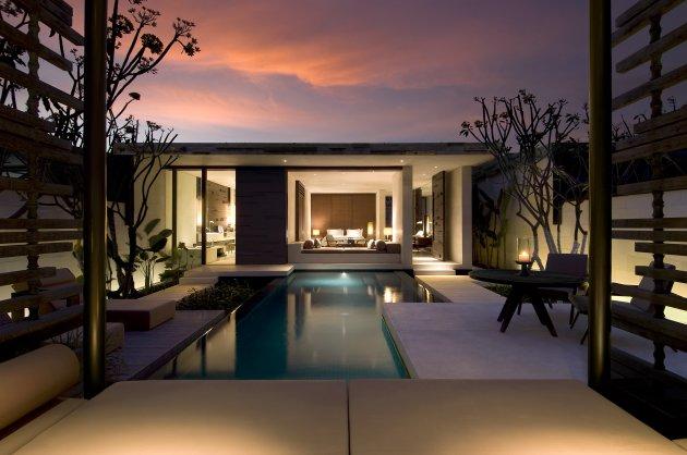 alila villas uluwatu woha designs 3 architecture