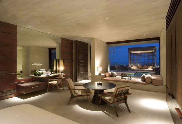alila villas uluwatu woha designs 4 architecture