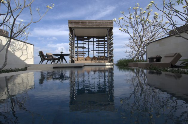 alila villas uluwatu woha designs 5 architecture