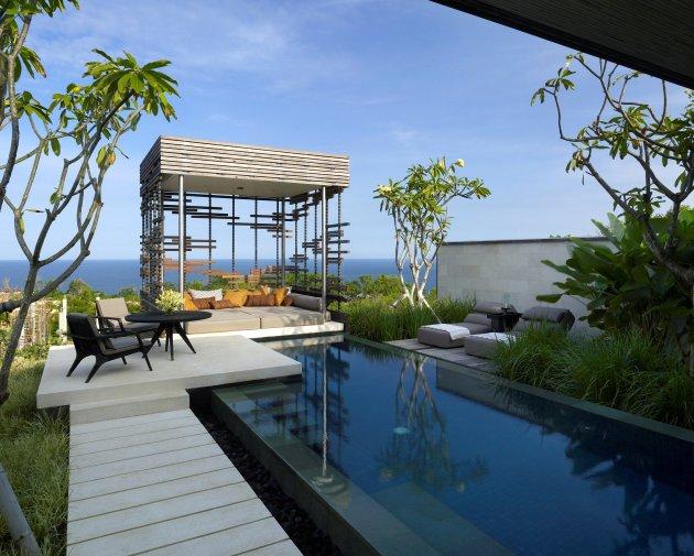 alila villas uluwatu woha designs 6 architecture