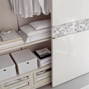 beloni tallunitnewglass2 storage organization