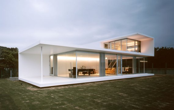 boso-house-architecture architecture