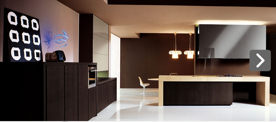 Thumbnail image of Beautiful Kitchens From Bravo