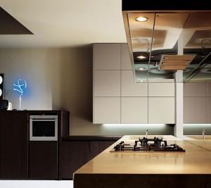 bravohighcube2 300x267 kitchen