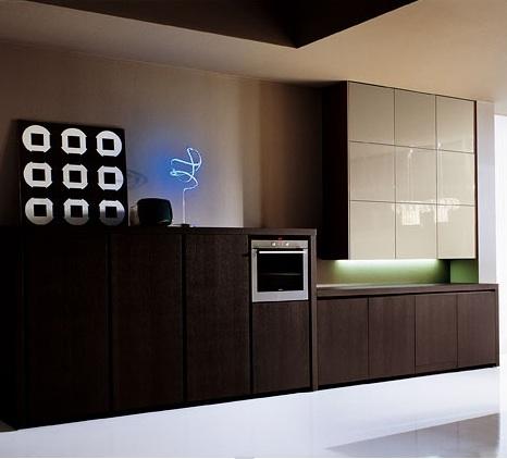 bravohighcube3 kitchen