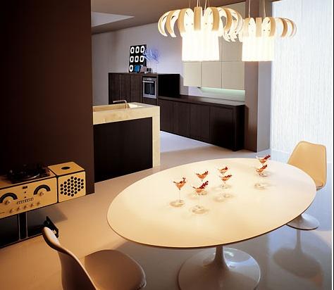 bravohighcube4 kitchen