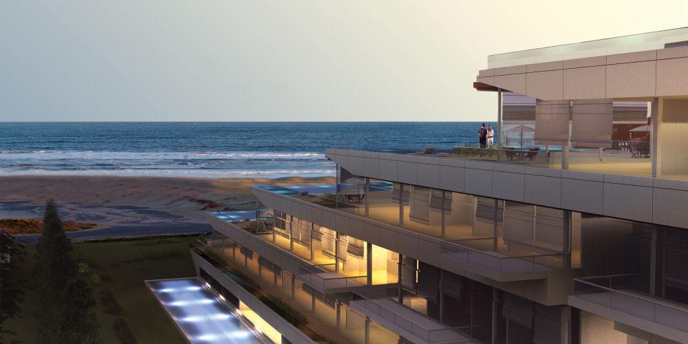edificio-aqua-rafael-vinoly-architects-2 architecture
