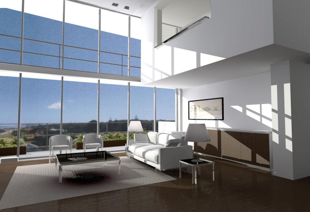 edificio-aqua-rafael-vinoly-architects-3 architecture