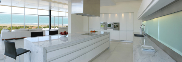 edificio aqua rafael vinoly architects kitchen architecture