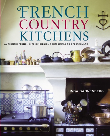 french country kitchens linda dannenberg news events