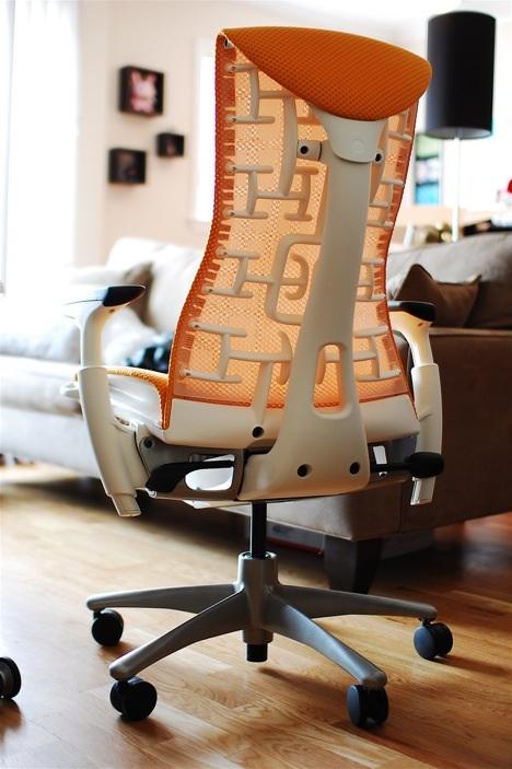 hermanmillerembody 4 furniture 2