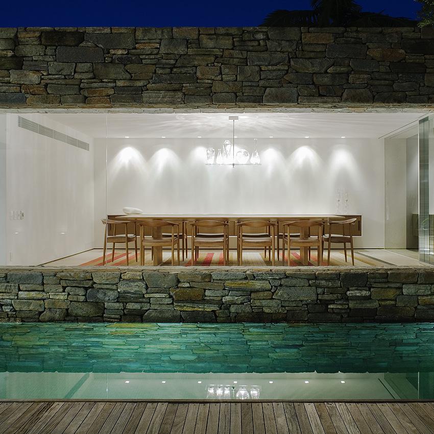 marcio-kogan-mirindiba-house-5 architecture