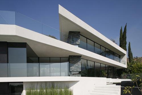 openhouse xten architecture architecture