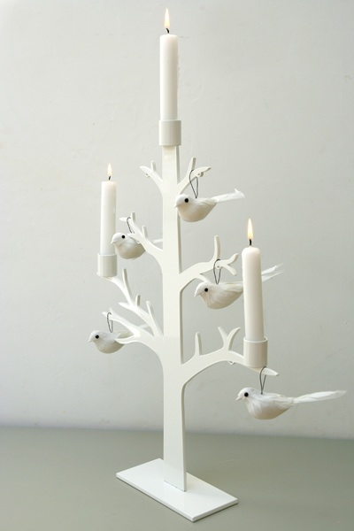 rockettstgeorge candletree1 how to tips advice