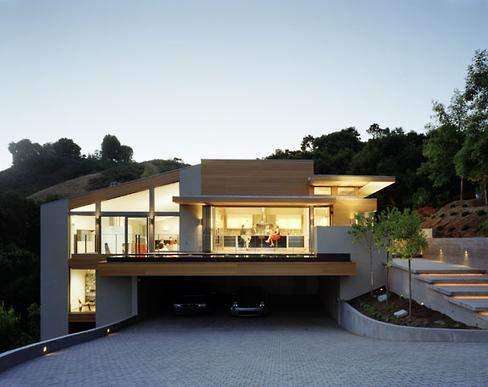 swatt orr house architecture architecture