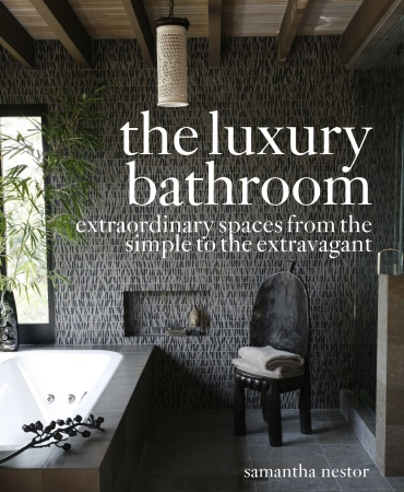 home design books. The Luxury Bathroom Samantha Nestor News Events Giveaway Reminder  7 Interior Design Books For Free Home Find