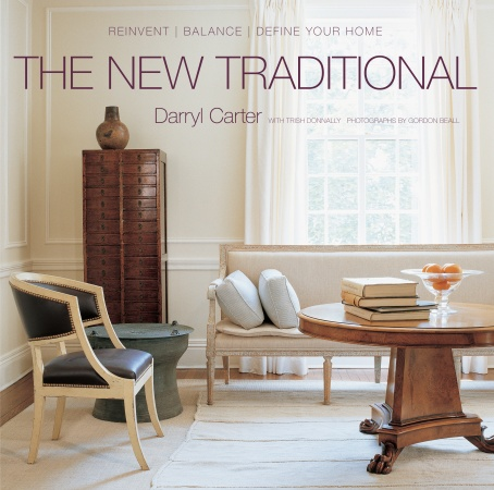 Thumbnail image of Giveaway Reminder:  7 Interior Design Books for Free