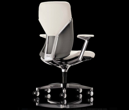 allsteel acuity chair office news events