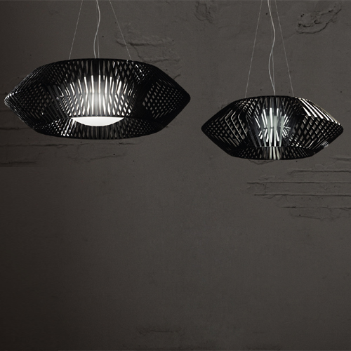 arturo alvarez v pendant lighting news events