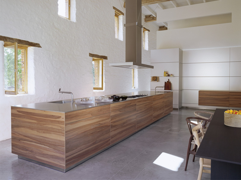 b3 bulthaup 2 kitchen