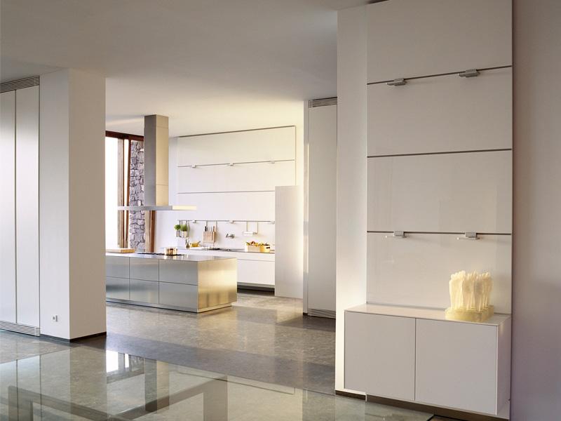 b3 bulthaup kitchen kitchen